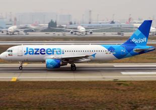 Kuwait's Jazeera Airways to distribute $23m dividend to shareholders