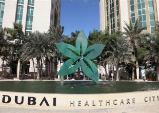Dubai Healthcare City fees slashed to lure investment
