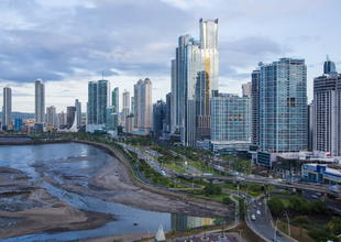 Dubai trade delegation eyes new opportunities in Panama