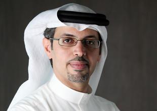 Dubai Chamber sees membership numbers soar during Q1