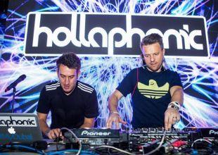 Dubai's DXB set to launch its first DJ residency