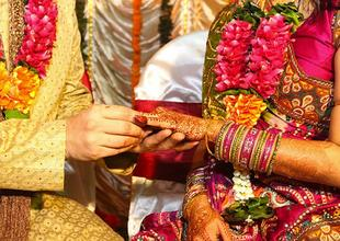 Why Dubai has inked deal with Indian celebrity wedding planner