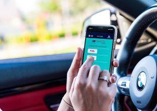 Dubai's Enoc rolls out new cashless, cardless payment platform