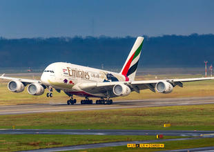 US airlines' anti-Gulf carrier lobbying efforts 'a colossal failure' says Emirates