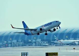 Emirates, Flydubai look to expand capacity on flights to India