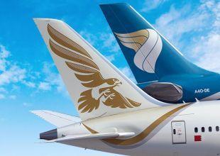 Gulf Air, Oman Air expand codeshare agreement