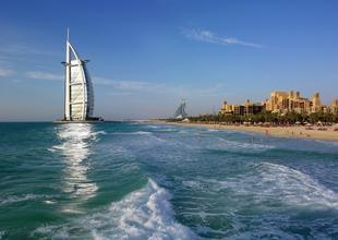 More than 6m tourists visit Dubai, Abu Dhabi in Q1