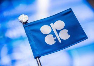 OPEC faces output balancing act over US-Iran crisis