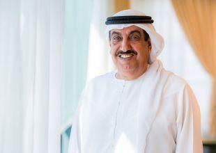 Dubai's Enoc unveils two new digital ventures