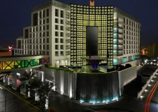 Oman Air offers free stopover at luxury Muscat hotel