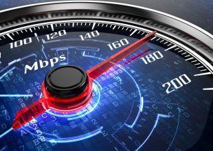 UAE jumps up global rankings for broadband speed