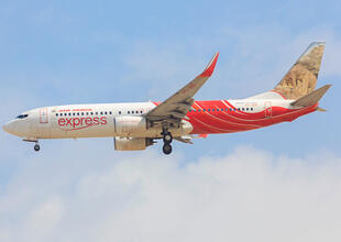 Air India Express puts Middle East expansion plans on hold