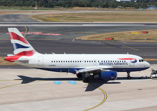 British Airways customers left furious after cancellation confusion