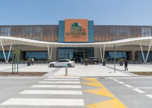 Dubai retailer reports slight revenue increase amid 'challenging market conditions'