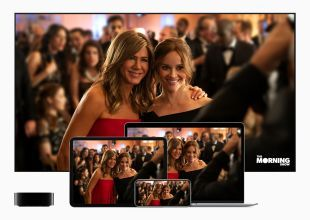 Apple prices TV%2B video service at AED19.99 a month in the UAE