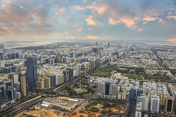 Emerging details of Abu Dhabi's economic stimulus package
