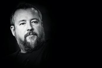 Virtue and Vice: The world according to Shane Smith