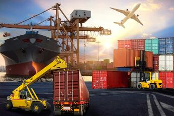 Opinion: Logistics - how to make a complex industry more seamless