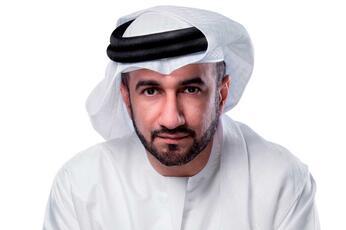 Dubai SME helped over 3,800 Emirati entrepreneurs in 2019