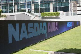DP World delisting to widen gap between Nasdaq Dubai, other UAE bourses