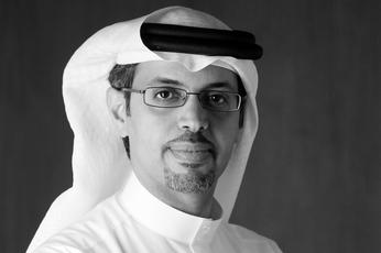 """Hamad Buamim, President & CEO, Dubai Chamber: """"Dubai's key sectors will continue to feel Expo effects for some time"""""""