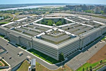 US Navy resumes training Saudis after base attack