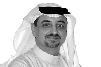 Najeeb Mohammed Al-Ali, Executive Director, Expo 2020 Dubai: The countdown to The World's Greatest Show