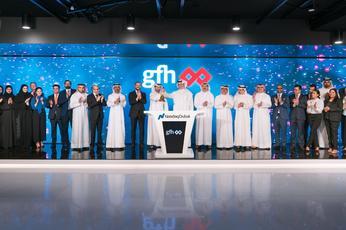 Bahrain's GFH lists $300 sukuk to support expansion plans