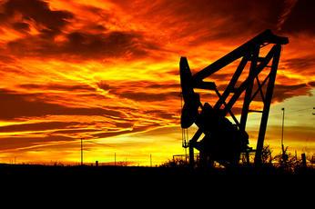 OPEC+ meeting delayed on new Saudi, Russia rift