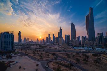 Coronavirus: Kuwait reveals five-phase plan to return to normal life
