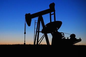 OPEC readies next move in bid to avoid oil-market taper tantrum