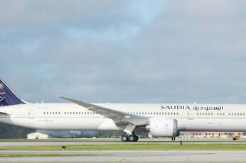 Saudi nationals optimistic on post Covid-19 travel, survey shows