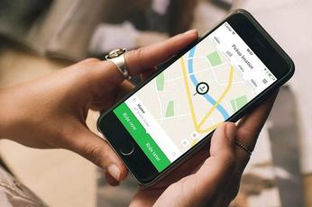 Careem users redeem donations of $180,000 in 2 days