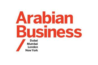 Arabian Business: why we're going behind a paywall