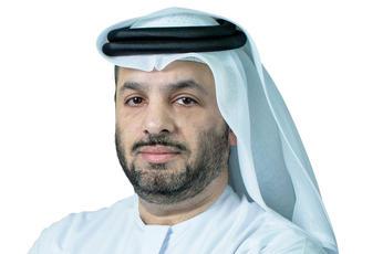 The leading edge of defence and technology: Faisal Al Bannai