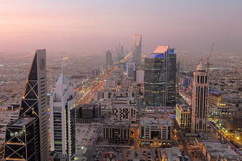 MENA markets recovering but an uphill battle remains