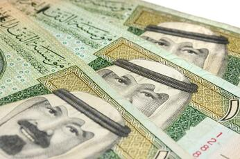 Saudi Arabia says businessmen, banking employees arrested over $3.1bn scheme