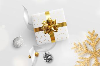 28 festive gift ideas for executives