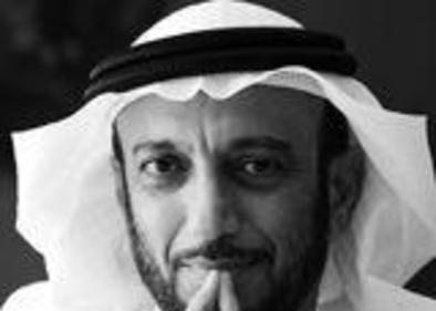 Major General Mohammed Ahmed Al Marri