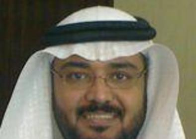 Dr Salah Albukayyet