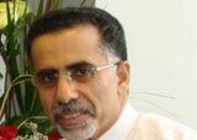 Ahmed Al Noaimi