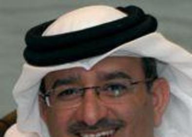 Ahmed Al Nuaimi