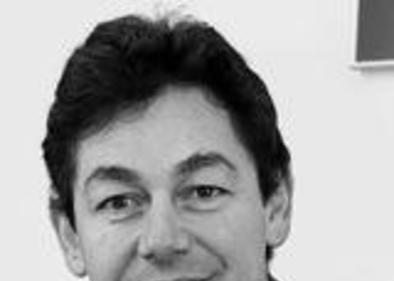 Phil Kasselis