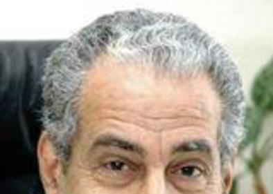 Jawad Habib Jawad