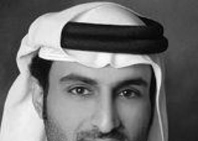 Majid Sager Al-Marri