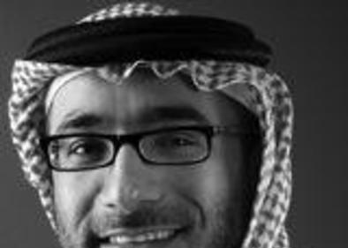 Ali Lakhraim