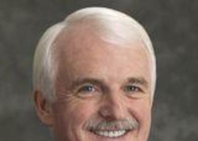 Gerald Lawless
