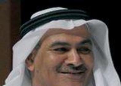 Abdullah M Rehaimi