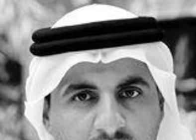 Nasser Saif Mubarak Al Reyami