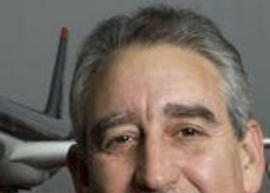 Samer Majali